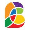 logo BabelScores