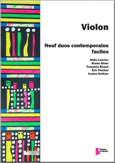 9-duos-contemporains-faciles-violon-divers-auteurs