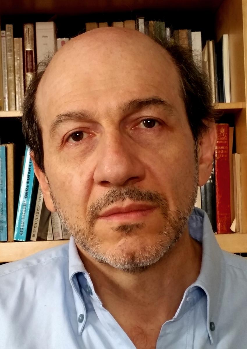 CarlosGrätzer2016